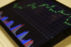 The 4 Types of Data Analytics and How to Apply Them